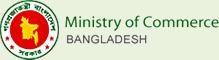 mincom.gov.bd