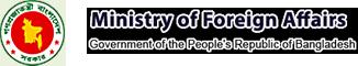 mofa.gov.bd