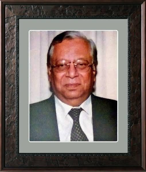 সাবেক স্পিকার হুমায়ুন রশীদ